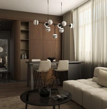 Ideálne štartovacie bývanie či investícia. Príjemný 2 izbový byt za výnimočnú cenu v Bratislave.