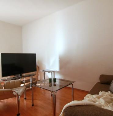 2 izbový byt po vkusnej kompletnej rekonštrukcii, Ľ. Podjavorinskej