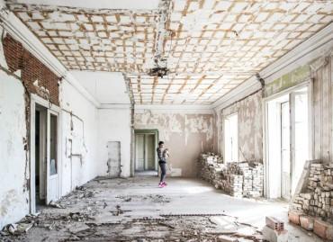 Rekonštrukcia bývania svojpomocne alebo s odborníkmi?