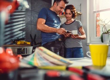 Prečo je inteligentné osvetlenie správnou voľbou pre vašu domácnosť?