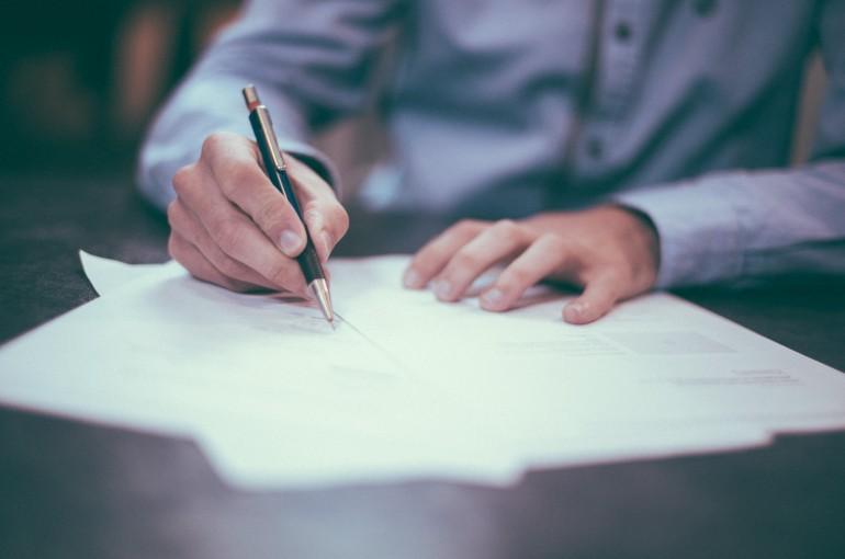 Hypotekárny úver - čo všetko musíte vedieť